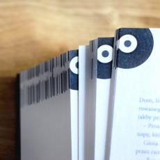 Okładka książki Jeszcze będziemy szczęśliwi w SQN Store