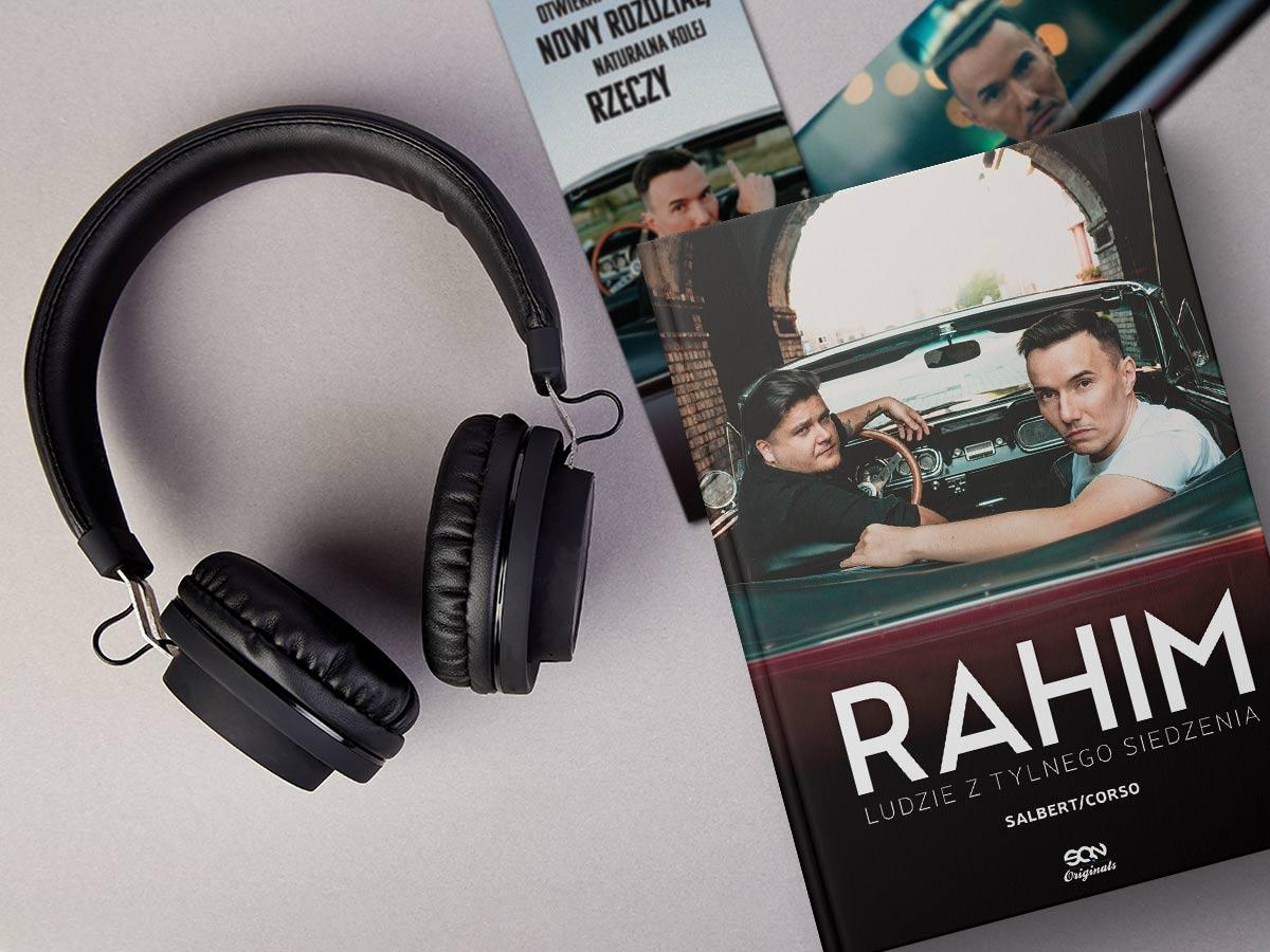 mockup-Rahim-1c.jpg