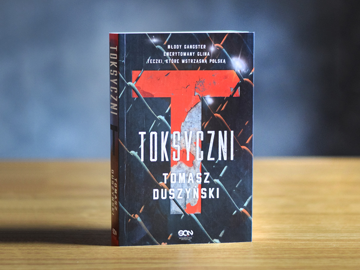 sqn-store-Toksyczni-1200x900px1.jpg