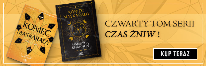 SQNStore.pl